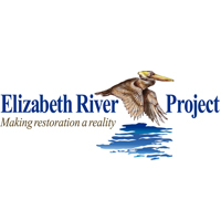 Elizabeth River Project Logo